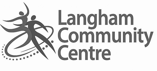 Langham (Essex) Community Centre image