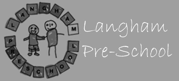 Langham (Essex) Pre-School Image